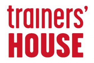 Trainers' House