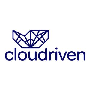 Cloudriven