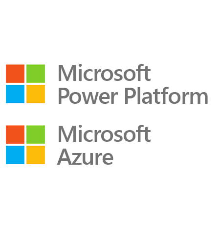 Microsoft Data & Analytics