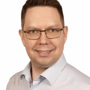 Yli-Olli Sampo Delicery Director