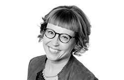 Marjo Danielsson