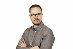 Markus Hakala