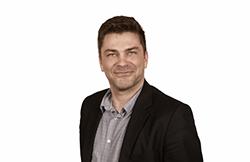 Jukka Koskenkanto